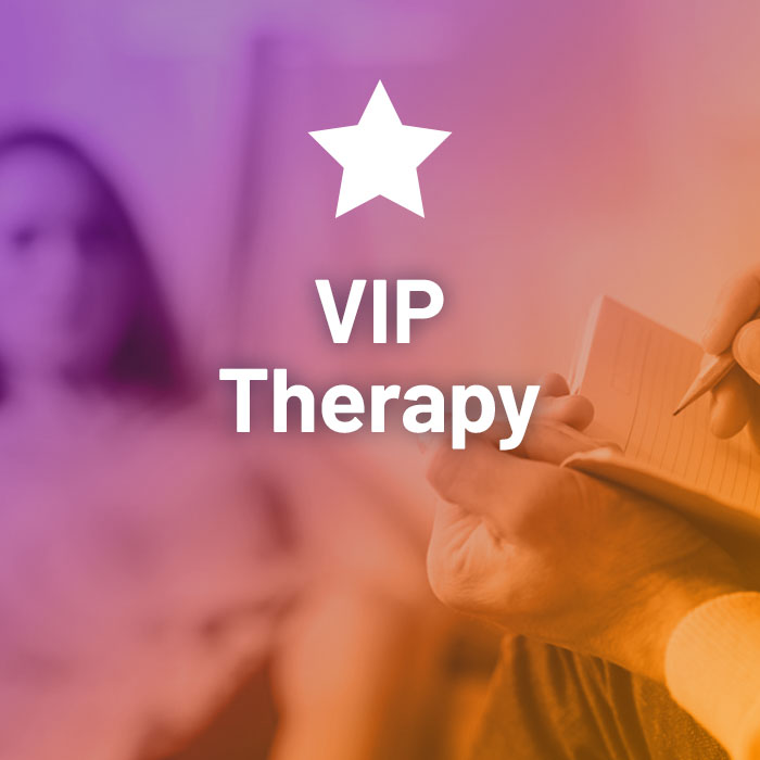 VIP Therapy